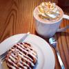Bild von Starbucks Coffee