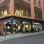Foto zu McDonalds · McCafé: