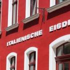 Foto zu DeBernardo italienische Eisdiele: DeBernardo