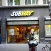 Bild von Subway