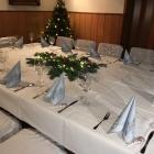 Foto zu Hotel Restaurant Auerhahn: