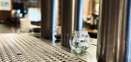Fotoalbum: Unser gut bürgerliches Restaurant