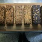 Foto zu Hotel Restaurant Auerhahn: Brot wie von Oma