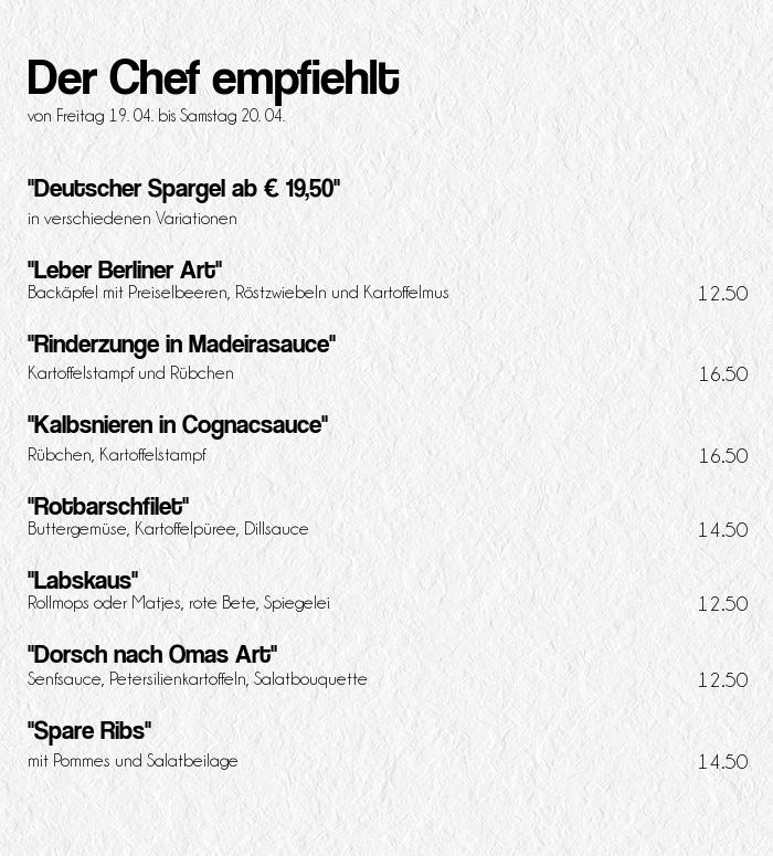 Bild zur Nachricht von Hotel Restaurant Auerhahn