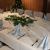 Hotel Restaurant Auerhahn