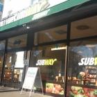 Foto zu Subway: