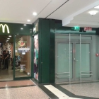 Foto zu McDonald's Restaurant: McDonald's RRZ