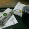 Bild von Subway Sandwiches