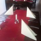 Foto zu Restaurante-Pizzeria Da Vinci: