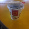 Bild von McDonald's Deutschland Inc. Restaurant