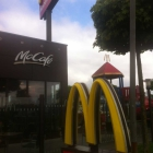 Foto zu McDonald's Restaurant: