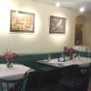 Neu bei GastroGuide: Die Linse | Restaurant & Galerie