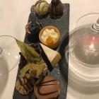 Foto zu Hotel Restaurant Zur Krone: Pralinen