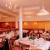 Neu bei GastroGuide: Restaurant Chicoree im Parkhotel Altmühltal