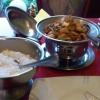 Ni Hao -  Chicken Kung Bao