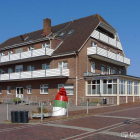 Foto zu Strandhotel Wietjes: Strandhotel Wietjes