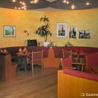Foto zu Strandhotel Wietjes: Strandhotel Wietjes - Bar