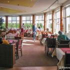 Foto zu Strandhotel Wietjes: Strandhotel Wietjes - Restaurant