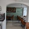 Bild von Restaurant Casa Gustosa