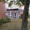 Bild von Restaurant Flair  / Festhalle Denkensorf