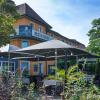Bild von Ganter Hotel & Restaurant Mohren