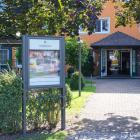 Foto zu Ganter Hotel & Restaurant Mohren: Ganter Hotel & Restaurant Mohren
