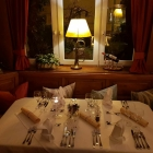 Foto zu Schaarschmidts Restaurant: