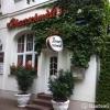 Bild von Schaarschmidts Restaurant