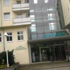 Foto zu Seminaris Hotel Bad Boll: