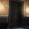 Eingang Schänke