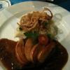 Bild von Globana Airport Hotel - Restaurant Wintergarten