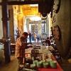 Bild von Restaurant Casino Zollverein