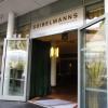 Bild von Best Western Soibelmanns Hotel