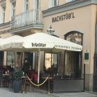 Foto zu Bachstüb'l: