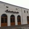 Bild von Gasthaus & Gosebrauerei Bayerischer Bahnhof