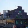 Bild von Borwin Hafenrestaurant