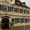 Bild von Hotel – Restaurant – Weinhaus Messerschmitt