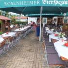 Foto zu Gasthof-Metzgerei Hinterwirt: