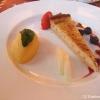 Dessert: Pastiera Napolitana