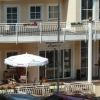 Bild von Caprice im Hotel Lahnschleife