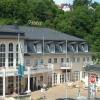 Neu bei GastroGuide: Caprice im Hotel Lahnschleife