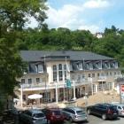 Foto zu Caprice im Hotel Lahnschleife: