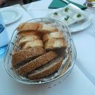 Foto zu Hotel Kloster Hirsau: