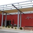 Foto zu Hotel Pfalzblick: