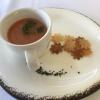 Gruß aus der Küche: Gazpacho