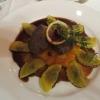 Bild von Henri-Philippe · Gourmet-Restaurant · Romantik Hotel Waxenstein