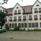 Foto zu Hotel Krehl: