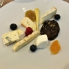 Kleine Käseauswahl | Feigensenf | Früchtebrot