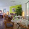 Bild von BISTRO Schweizerhof