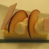 Detail Dessert